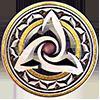 Atma Sahaya - Seelengefährten